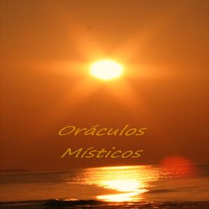 Oraculos Misticos icon
