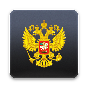 Право.ru icon