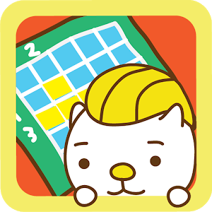 Picross Marion - Griddlers icon