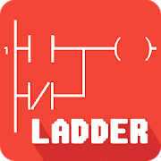 PLC Ladder Simulator Pro - AppRecs