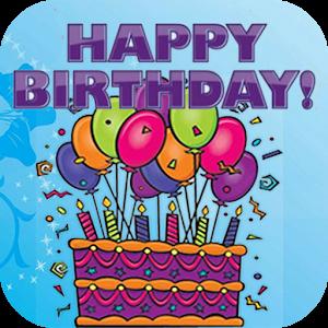 Birthday greets apprecs birthday greets icon m4hsunfo