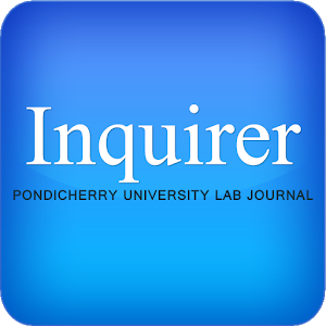 Inquirer Web icon