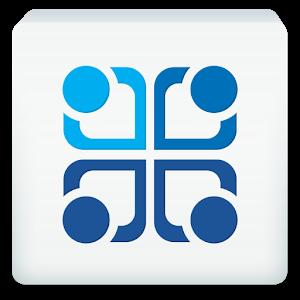 Instapray - your prayer app icon
