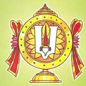 BhakthiNivedana icon