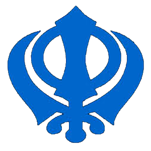 Sukhmani Sahib Gutka & Audio icon