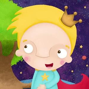 De Kleine Prins icon