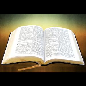 Библейски Учения icon