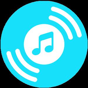 Offline Music Player icon