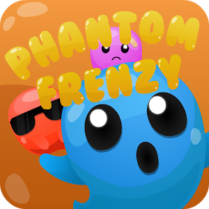 Phantom Frenzy icon
