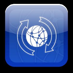 Actualizar Aplicaciones ?? icon