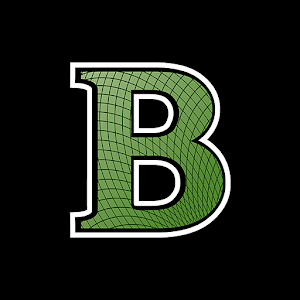 BAWSAQ Stocks in GTA5 icon