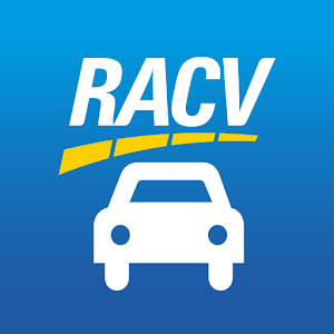 RACV Connect icon
