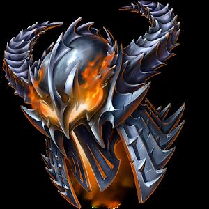 Elemental Heroes: Arena Epoch icon