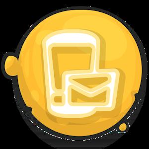 SMS Backup & Restore! icon