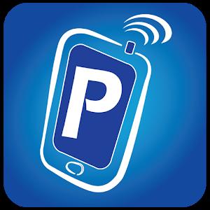 Parkauto icon