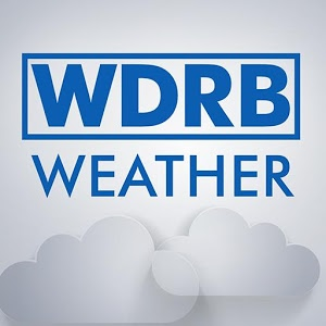 WDRB Weather & Traffic - AppRecs