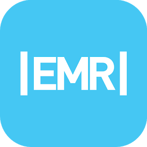 Absolute EMR icon