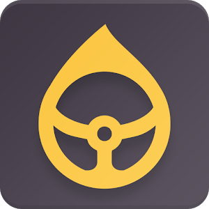 Oiled - Car Maintenance Plus icon