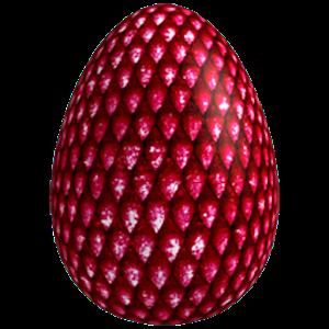 Dragon Egg Cracker icon