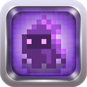 Hell, The Dungeon Again! icon