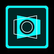 Adobe Scan: PDF & Business Card Scanner with OCR - AppRecs