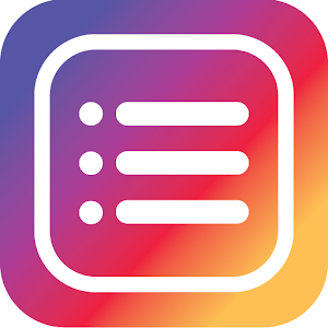 Guidance for Instagram Live icon