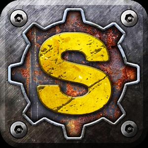 Scavenge Wars icon