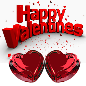 Happy Valentines Day Images icon
