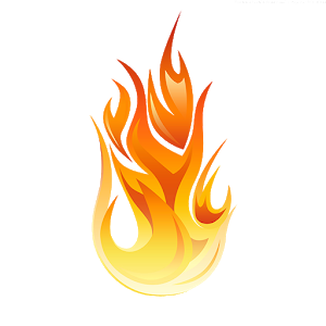 Lets Play FLAMES icon
