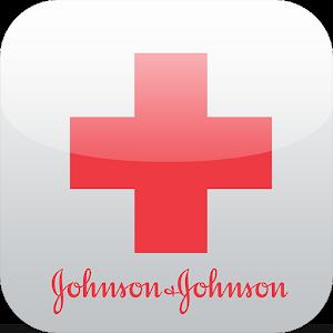 J&J Wound Care Resource™ icon