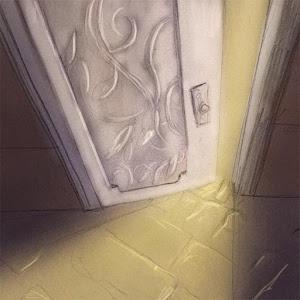 Beyond the Door icon