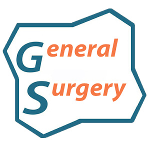 General Surgery Instruments icon