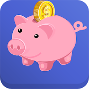 Click Click Rewards - Make Money Easy icon