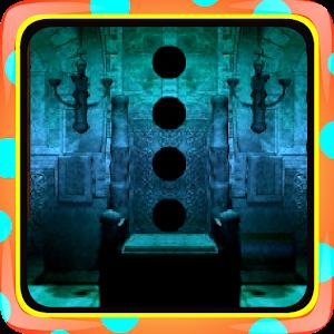 Immure Escape icon