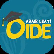 OIDE 2k18 icon