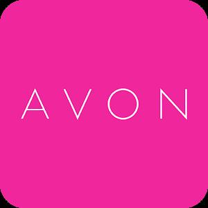 Avon Mobile icon