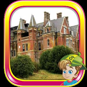 Lilleden Estate Mansion Escape icon
