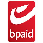 bpost bpaid