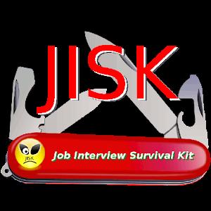JISK icon