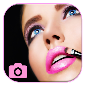 Selfie Beauty Camera icon