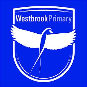 Westbrook Primary School icon