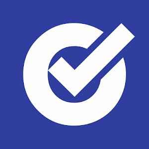 Jobado icon