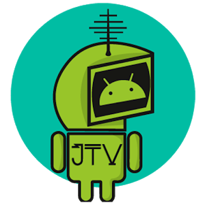 JosechTV Oficial icon