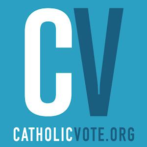 CatholicVote Mobile icon