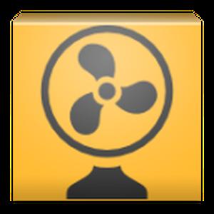 Fan Remote Control - AppRecs