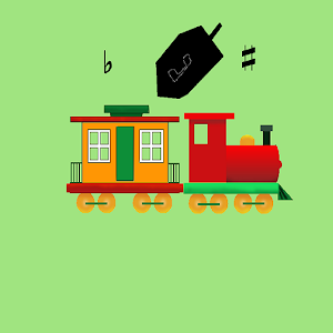 SMS rail bookings icon