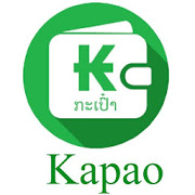 Kapao by NCF icon