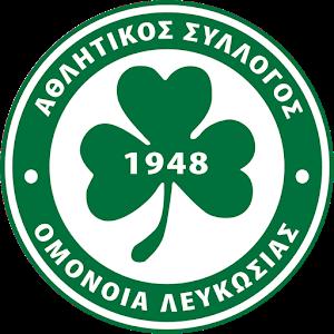 AC Omonoia Nicosia - Official icon