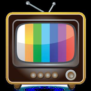 Online-tv icon