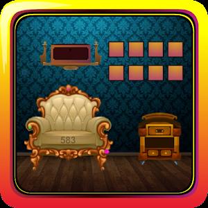 Davenport Room Escape icon